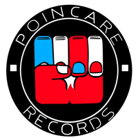 Poincare Records